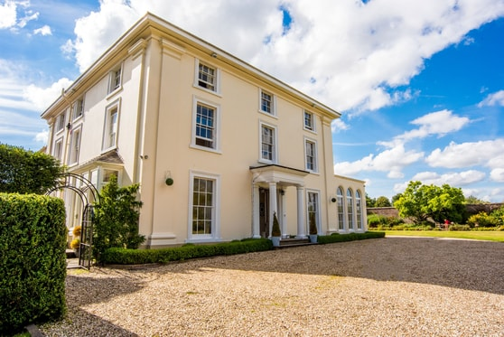 eardington-manor-21-1