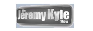 jeremy_kyle