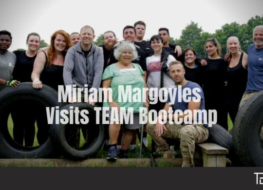 miriam-margoyles-visits-team-bootcamp (1)